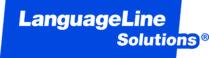 Language Line Solutions_logo_cmyk_300dpi_lg