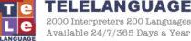 telelanguage logo_new