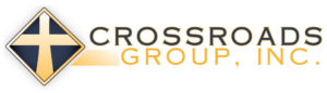 crossroadsgrp_logo_darkblue