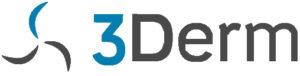 3derm logo (2)